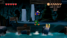 DuckTales-Remastered_31-07-2013_screenshot (4)
