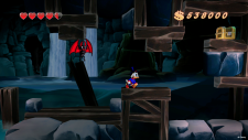 DuckTales-Remastered_31-07-2013_screenshot (5)