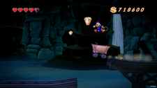 DuckTales-Remastered_31-07-2013_screenshot (6)