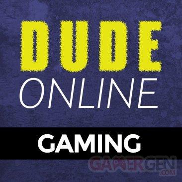 dude online
