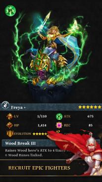 dungeon-gems-gameplay- (1)