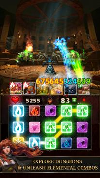 dungeon-gems-gameplay- (2)
