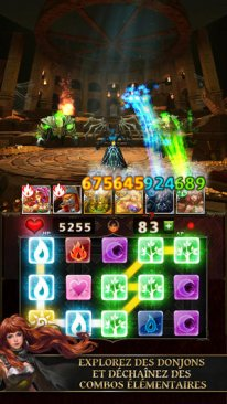 dungeon-gems-screenshot- (1).