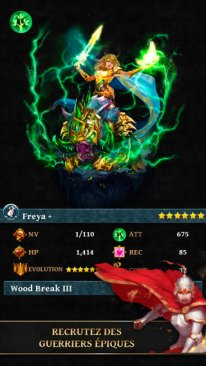 dungeon-gems-screenshot- (2).