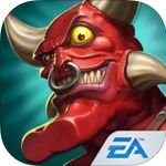 dungeon-keeper-logo-ea-electronic-arts