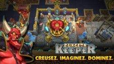 dungeon-keeper-screenshot- (1).