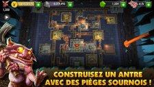 dungeon-keeper-screenshot- (2).
