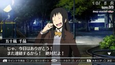 Durarara-3way-Standofff-Alley-V_12-02-2014_screenshot-13