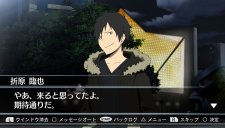 Durarara-3way-Standofff-Alley-V_12-02-2014_screenshot-14