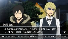Durarara-3way-Standofff-Alley-V_12-02-2014_screenshot-15
