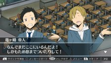 Durarara-3way-Standofff-Alley-V_12-02-2014_screenshot-2