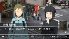 Durarara-3way-Standofff-Alley-V_12-02-2014_screenshot-3