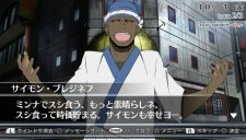 Durarara-3way-Standofff-Alley-V_12-02-2014_screenshot-6