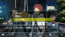 Durarara-3way-Standofff-Alley-V_12-02-2014_screenshot-8
