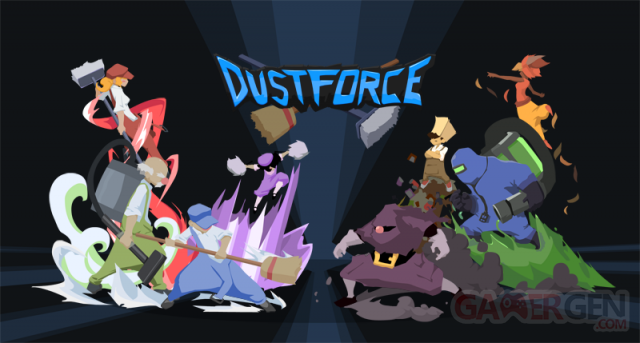 dustforce 02