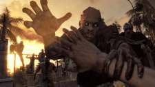 Dying-Light_29-08-2013_screenshot-1