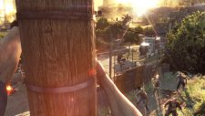 Dying-Light_29-08-2013_screenshot-3