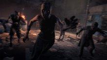 Dying Light Dying-light-29-08-2013-screenshot-4_00DC007C00388681