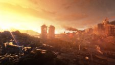 Dying-Light_29-08-2013_screenshot-5