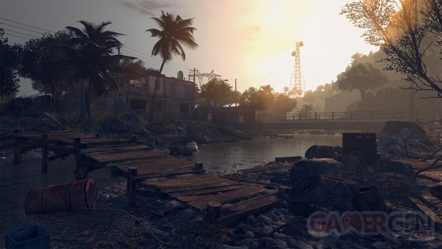 dyinglight_screenshot05