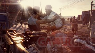 dyinglight_screenshot06
