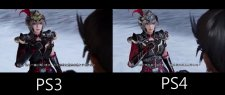 Dynasty-Warriors-8-Extreme-Legends_19-12-2013_comparaison-1