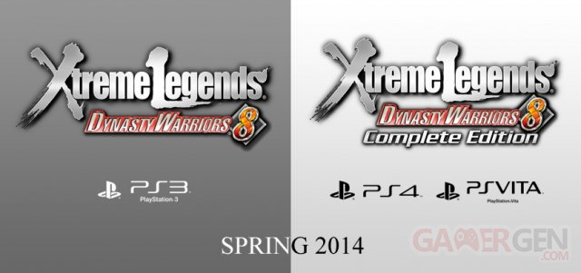 Dynasty-Warriors-8-Extreme-Legends_19-12-2013_logo