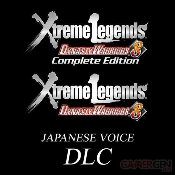 Dynasty Warriors 8 Xtreme Legend (2)