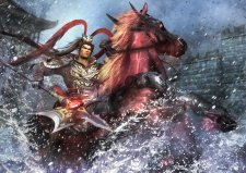 Dynasty-Warriors-8-Xtreme-Legends_07-02-2014_art