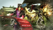 Dynasty-Warriors-8-Xtreme-Legends_2014_03-17-14_007