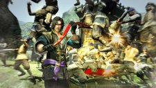 Dynasty-Warriors-8-Xtreme-Legends_2014_03-17-14_009