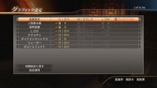 Dynasty-Warriors-8-Xtreme-Legends_2014_03-17-14_012