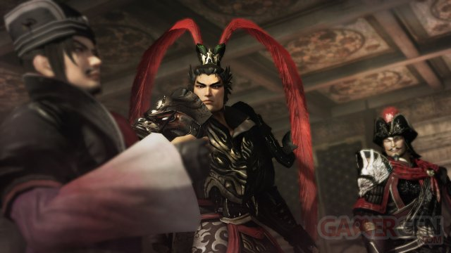 Dynasty Warriors 8 Xtreme Legends 26.03.2014  (13)