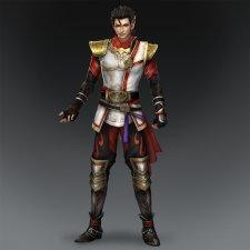 Dynasty-Warriors-8-Xtreme-Legends_27-02-2014_art (1)
