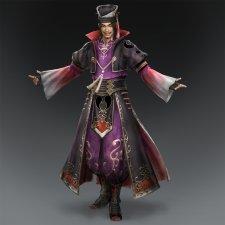 Dynasty-Warriors-8-Xtreme-Legends_27-02-2014_art (2)