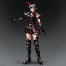 Dynasty-Warriors-8-Xtreme-Legends_27-02-2014_art (4)