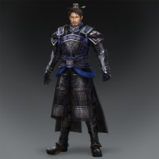Dynasty-Warriors-8-Xtreme-Legends_27-02-2014_art (5)