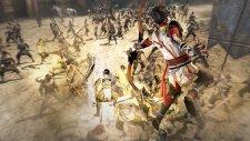 Dynasty-Warriors-8-Xtreme-Legends_27-02-2014_screenshot (1)