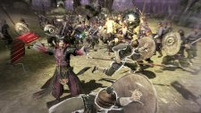 Dynasty-Warriors-8-Xtreme-Legends_27-02-2014_screenshot (3)