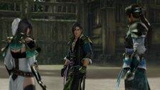 Dynasty-Warriors-8-Xtreme-Legends_27-02-2014_screenshot (4)