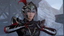 Dynasty-Warriors-8-Xtreme-Legends_27-02-2014_screenshot (6)