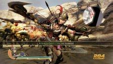 Dynasty-Warriors-8-Xtreme-Legends_27-02-2014_screenshot (7)
