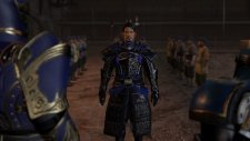 Dynasty-Warriors-8-Xtreme-Legends_27-02-2014_screenshot (8)