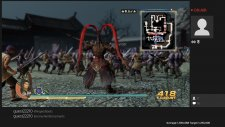 Dynasty-Warriors-8-Xtreme-Legends_27-02-2014_screenshot-PS4 (1)