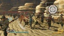 Dynasty-Warriors-8-Xtreme-Legends_27-02-2014_screenshot-PS4 (2)