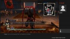 Dynasty-Warriors-8-Xtreme-Legends_27-02-2014_screenshot-PS4 (3)