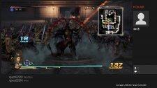Dynasty-Warriors-8-Xtreme-Legends_27-02-2014_screenshot-PS4 (4)
