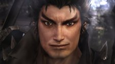 Dynasty-Warriors-8-Xtreme-Legends- Comple-Edition_07-02-2014_screenshot (2)