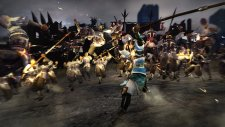 Dynasty-Warriors-8-Xtreme-Legends- Comple-Edition_07-02-2014_screenshot (4)
