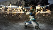 Dynasty-Warriors-8-Xtreme-Legends- Comple-Edition_07-02-2014_screenshot (5)